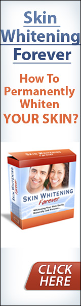 Skin Whitening Forever